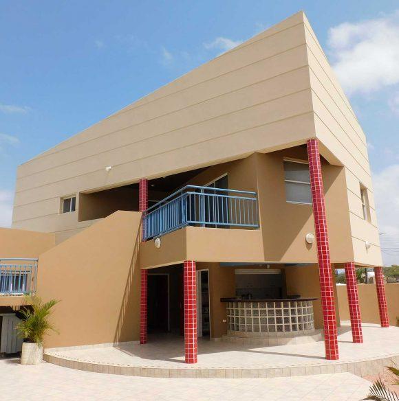 Simar Aruba (5)